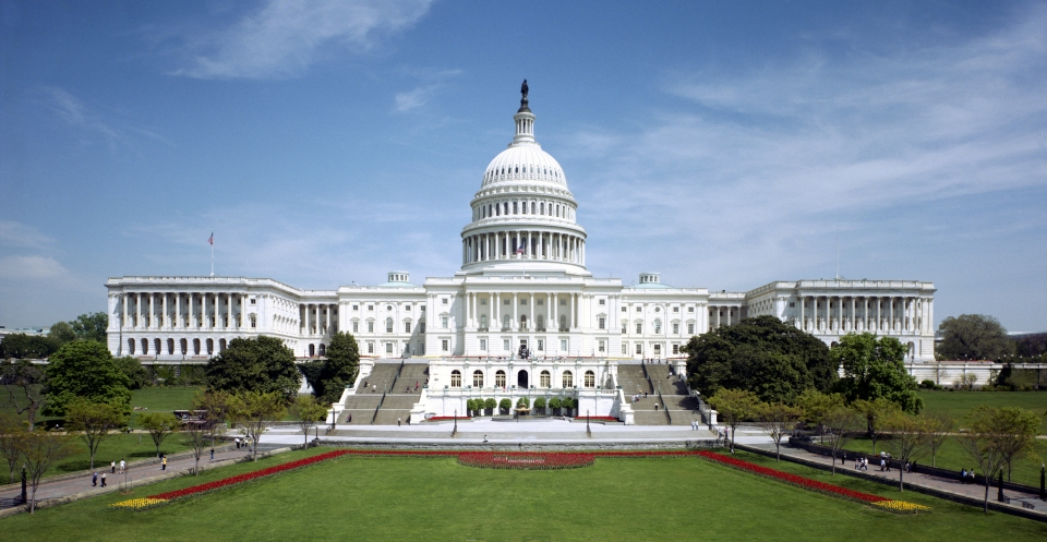 United_States_Capitol_-_west_front_Wikimedia_Commons
