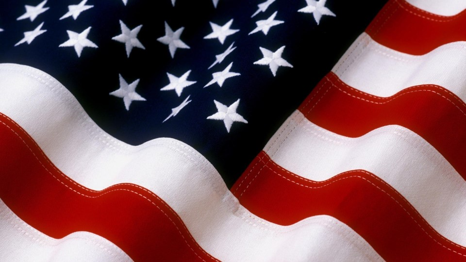 flag-of-the-united-states-of-america-themes-com