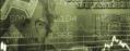 The United States economy. Image courtesy of bellarmine.imu.edu