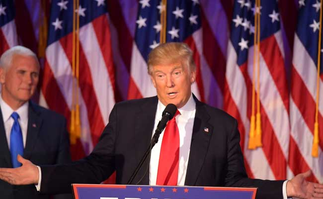 president-elect-donald-trump-says-he-will-be-will-be-president-for-all-americans-image-credit-afp